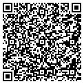 QR code with Diving Services Unlimited contacts