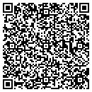QR code with South Florida Landscape Lghtng contacts