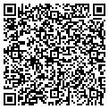 QR code with Alutiiq Management Service contacts