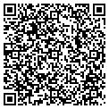 QR code with Lacasse Electric Corp contacts