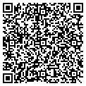 QR code with Central Gravel Products contacts