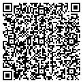 QR code with Mark D Mellman DDS contacts