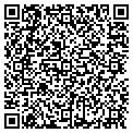 QR code with Roger Boushard Insurance Agcy contacts