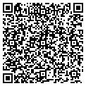 QR code with Ed's Body Shop contacts