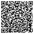 QR code with Alco Construction contacts