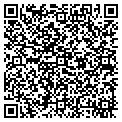 QR code with Nulato Counseling Center contacts