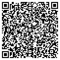 QR code with Capital Embroidery contacts