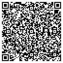 QR code with Western-Southern Life Ins Co contacts