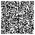 QR code with St Paul Island Tour contacts