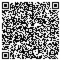 QR code with GMW Fire Protection contacts