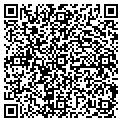 QR code with Chiaramonte Child Care contacts