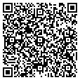 QR code with Mammoth Inc contacts