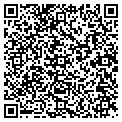 QR code with Top Hat Chimney Sweep contacts