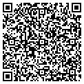 QR code with Rivers Edge Lawn Care contacts