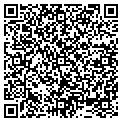 QR code with South Central Region contacts