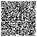 QR code with Food Lion Store 1234 contacts