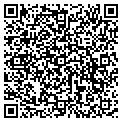 QR code with John R Palmer Pressure Washing contacts
