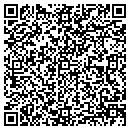 QR code with Orange County Fire Rescue Department contacts