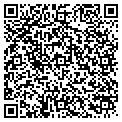 QR code with Deck Systems Inc contacts
