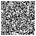 QR code with Valhalla Construction Company contacts