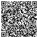 QR code with Rick's Tire & Repair contacts