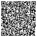 QR code with First Baptist Church St Cloud contacts