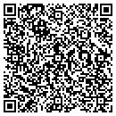 QR code with Rons Pet Accessories contacts