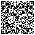 QR code with RJM Financial contacts