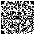 QR code with District Ct-Marriage License contacts