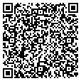 QR code with Ram Rentals contacts