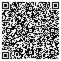 QR code with Oldehoff Law Offices contacts
