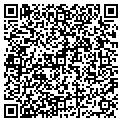QR code with Hunter Electric contacts