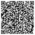 QR code with Jack Finnerty Software contacts