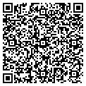 QR code with Best-Way Plumbing Inc contacts