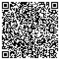 QR code with Compass Market Inc contacts