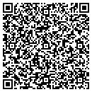 QR code with Ahtna Government Service Corp contacts