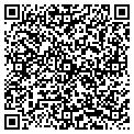QR code with Sabarb Treasures contacts
