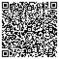 QR code with Sunshine Feed contacts