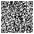 QR code with Pristine's contacts
