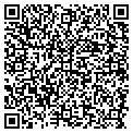 QR code with Bear Mountain Investments contacts