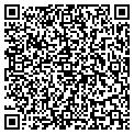 QR code with Alaska USA Trust Co contacts