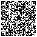 QR code with Julia's Cafe & Catering contacts