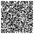 QR code with Nino's Automotive contacts