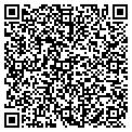 QR code with Tittle Construction contacts