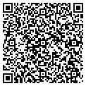 QR code with Lucys Beauty Boutique contacts