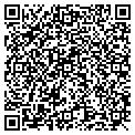 QR code with Georgia's Styling Salon contacts