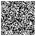 QR code with Century 21 Crouch Realty contacts