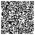 QR code with Ryals Brothers Inc. contacts