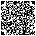 QR code with Jerry Mackie & Assoc contacts