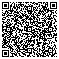 QR code with Matanuska-Susitna Borough Pool contacts